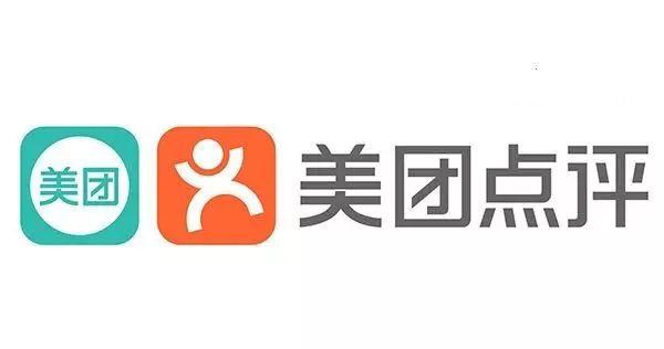 logo logo 标志 设计 矢量 矢量图 素材 图标 600_316
