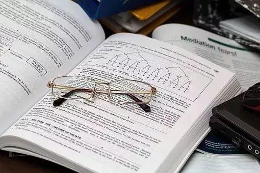 初级经济师课程