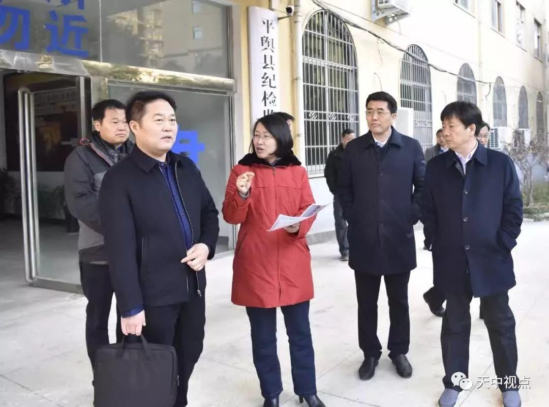 平舆县芝麻小镇图片