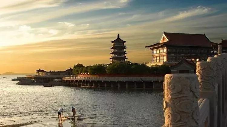 中国四大名楼_网络爆红的景点固然好玩      这里是中国古代四大名楼之一   \