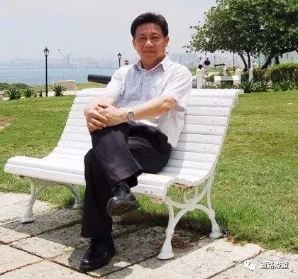 广东省汽车勘察设计名单工程公布看看你的领大师出风口3dv汽车图片