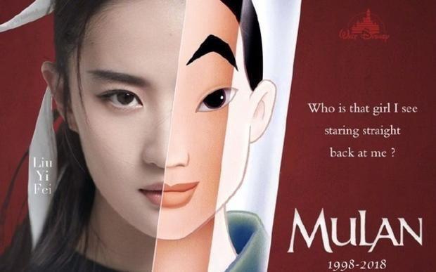 古天樂首獲金像獎影帝 《脫單告急》在京舉行首映禮 | 4.9-4.15周熱點