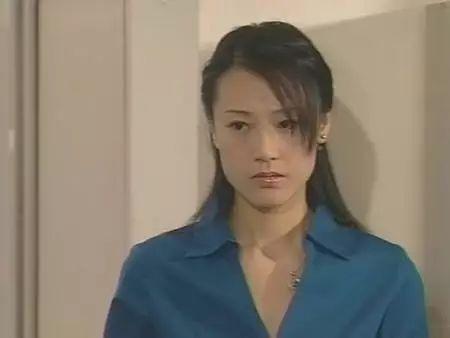 从此进入了演艺圈      从1994年拍摄第一部电视剧《笑看风云》开始