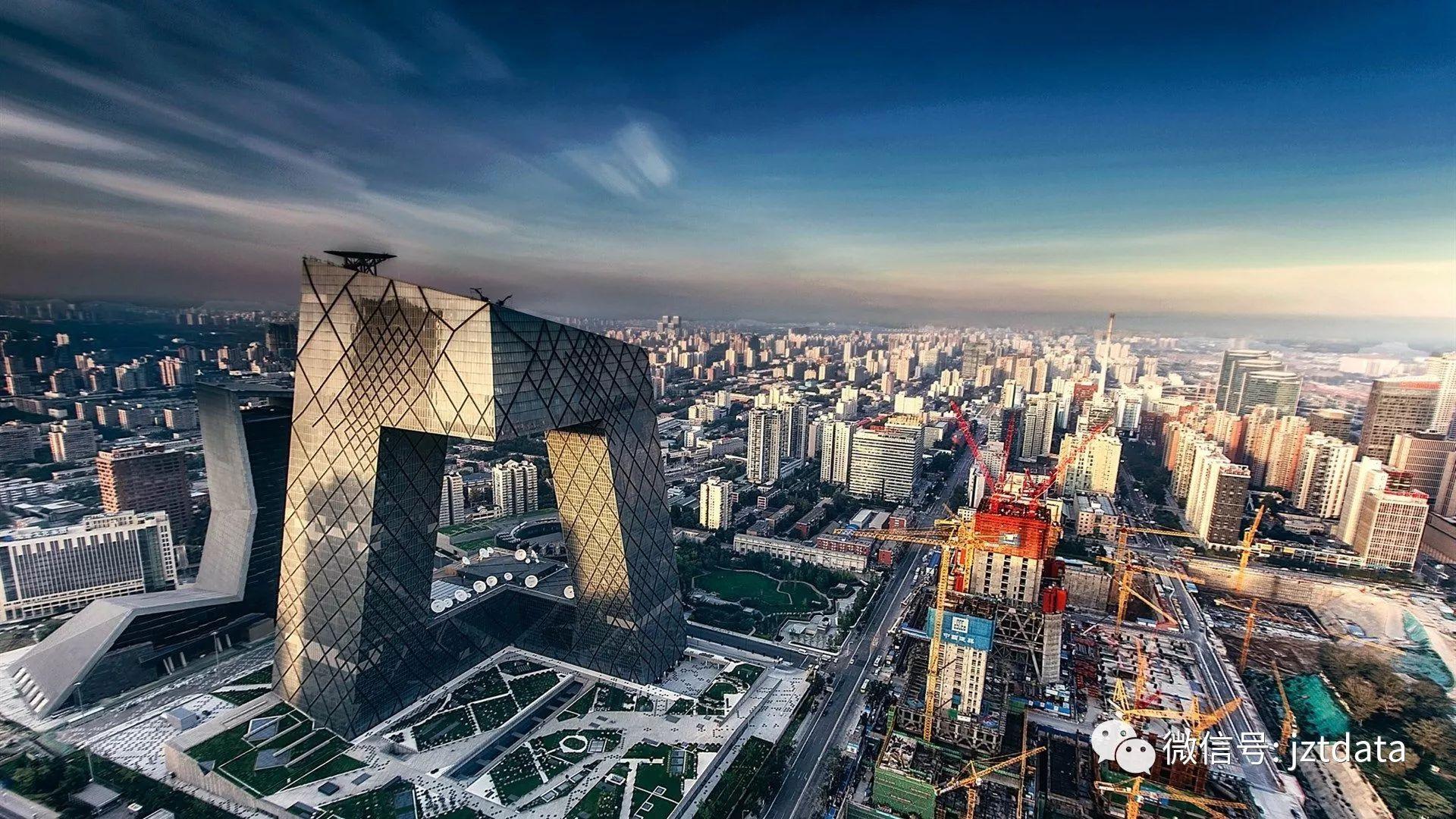 人均gdp多少是发达国家_未来5年,中国多个地区将步入初等发达国家水平(3)