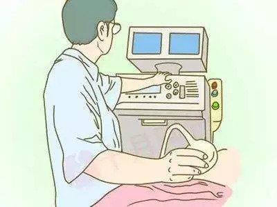 慢性乙肝患者检查项目