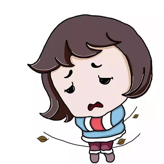 瘦脸不温,畏寒怕冷,来来,容易夜尿和拉肚子.嗜睡佛山6注射n需美手脚针图片