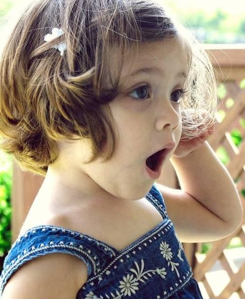 """常跟孩子""""绕口令"""",孩子口齿更清晰!"""
