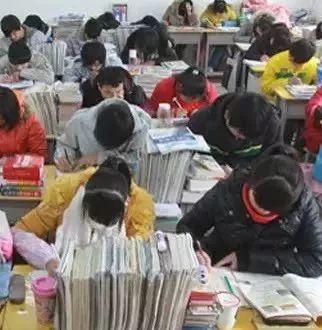 两个德国外教的离开,甩了中国教育一记响亮的耳光! - Wiley - 健康之路