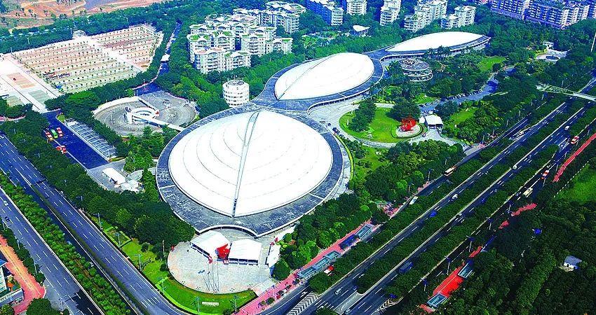 2019年篮球世界杯广州赛区比赛将在广州体育馆举行
