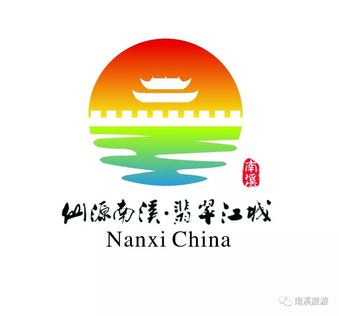 logo logo 标志 设计 图标 1080_1008