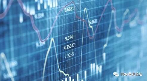 最新中国百大券商人均薪酬排行榜,排名第一的居然有300多万
