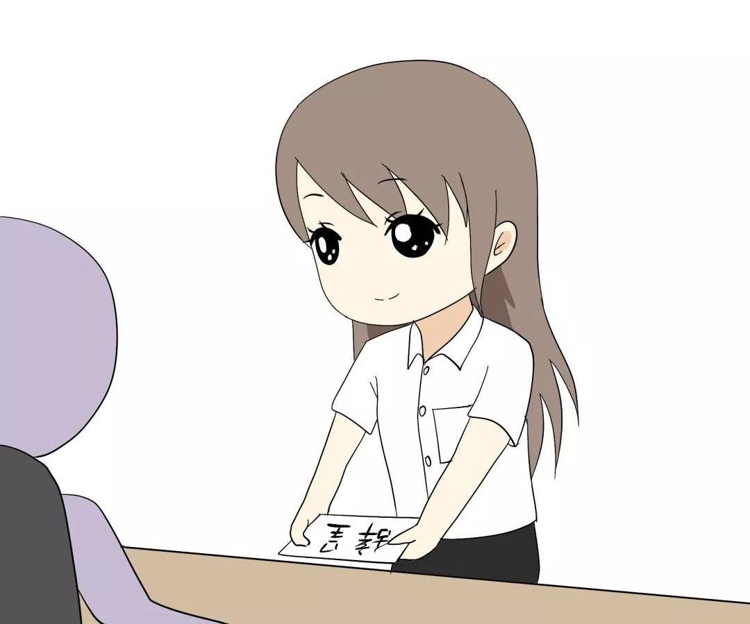 军恋素描手绘漫画