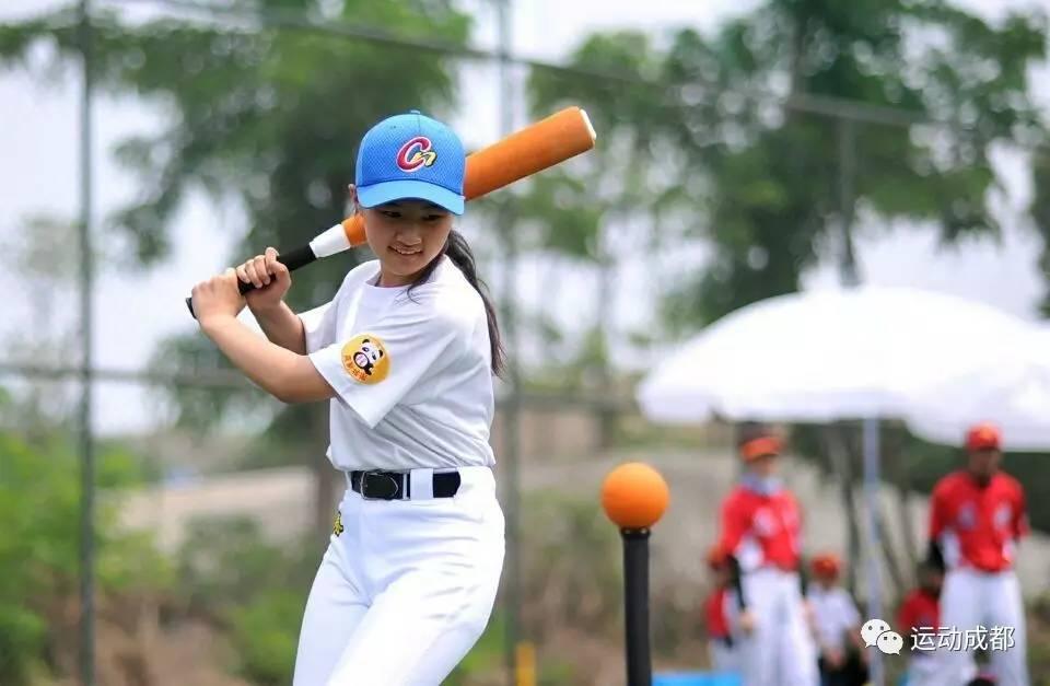 柔道第四届全民健身v柔道青少年软式棒垒球锦周星驰和朱茵都市跳舞图片