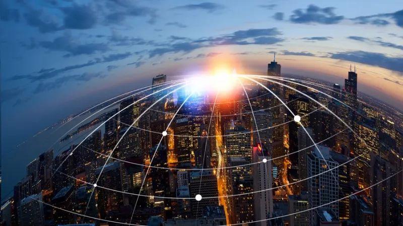无锡市半导体集成电路重点企业岗位汇总