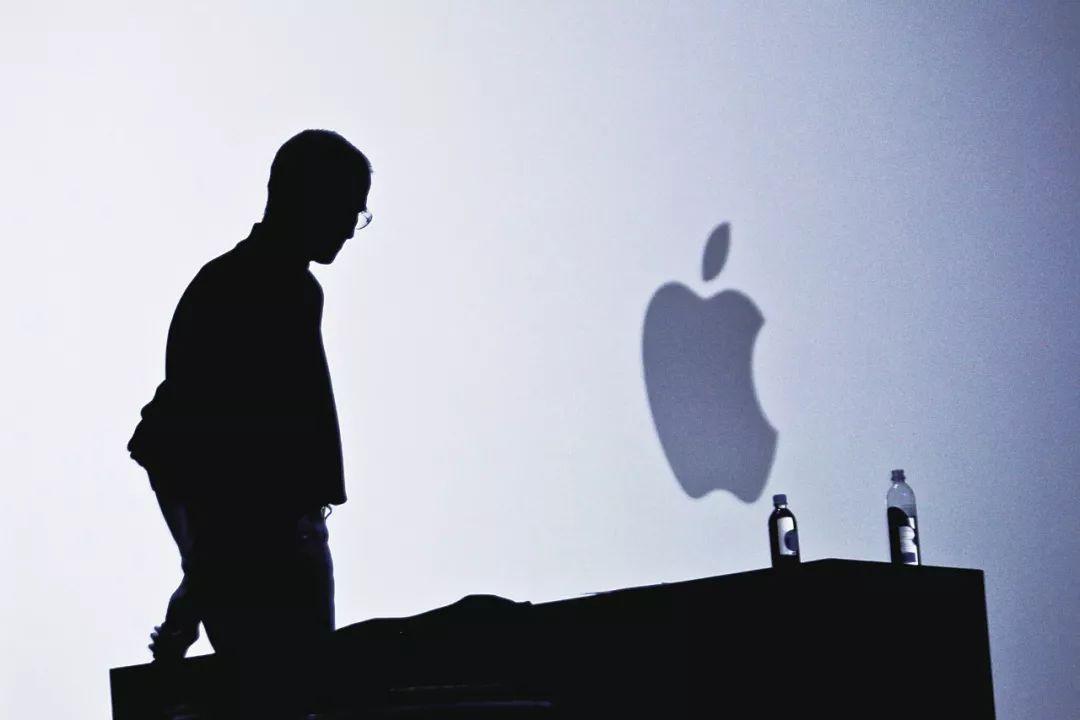 供应商股价暴跌,iPhone销量下滑,苹果该如何自救?