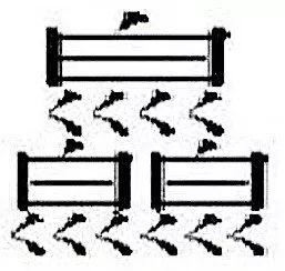 笔画最多的汉字,有160画 不是biang