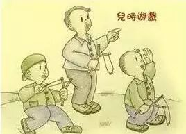 有多少河南人是唱着这些童谣长大的