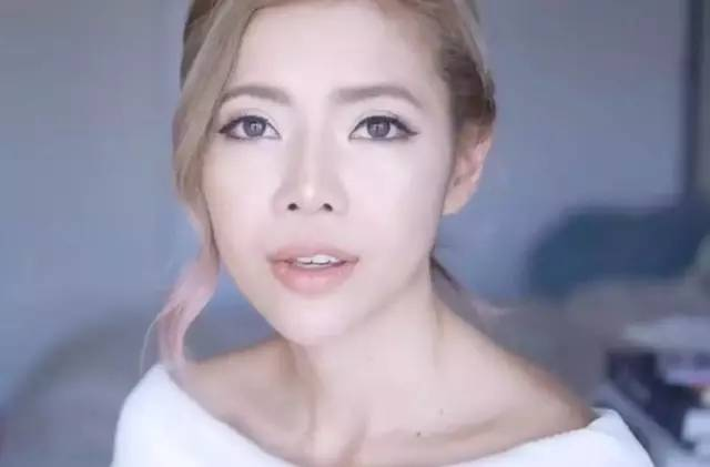 上头颜色也可性感可爱,这3款简单广告的短发发新飘柔美貌短发发女人图片