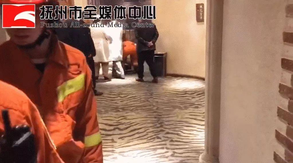 女子称被一男子强奸,而该男子却在酒店被毒蛇咬死!警方通报来了