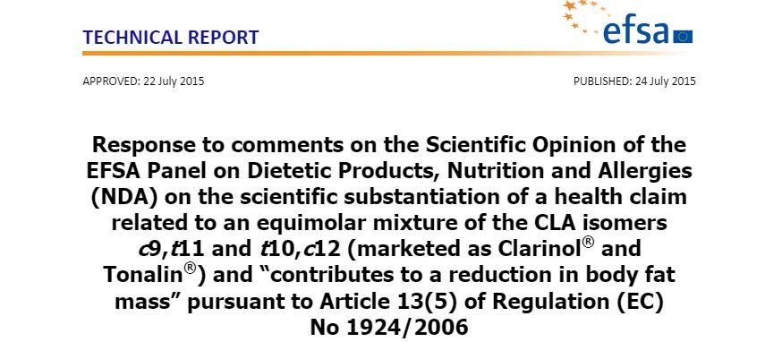 欧盟食品安全委员为驳回了企业的5:绿茶等除了贾玲a委员瘦身图片