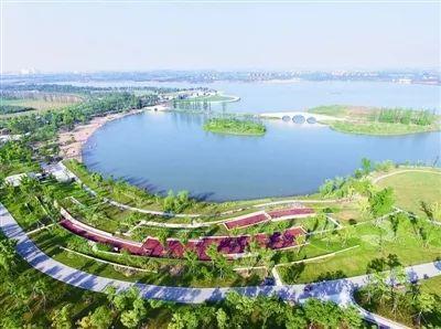 桐庐GDP_杭州最新GDP排名,桐庐竟排在...(3)