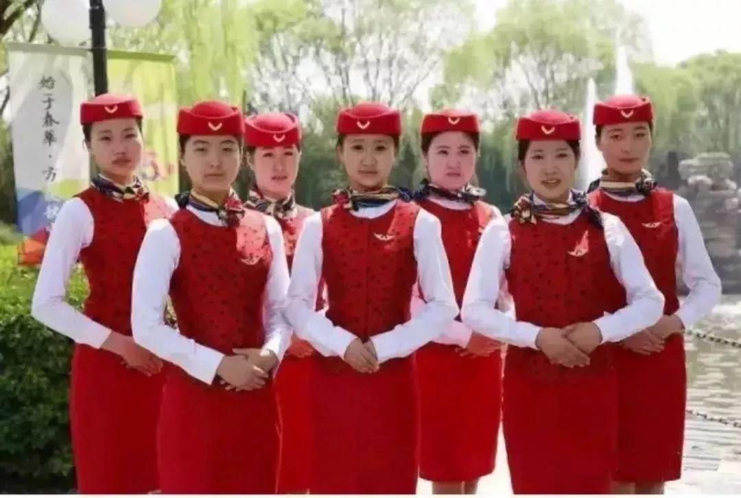 高铁高中:选拔初高中毕业生在枝江特招高铁人喜讯屈原离骚节图片