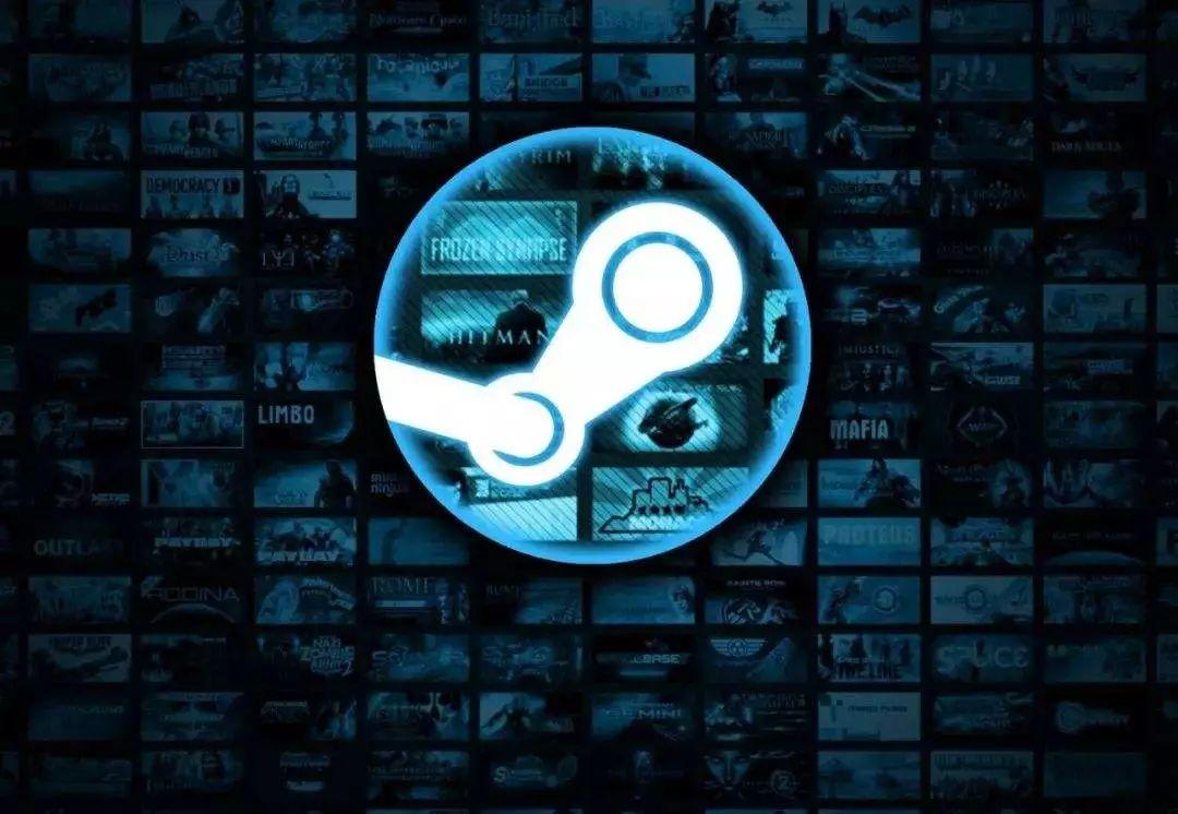"""Valve宣布联合完美开启""""STEAM中国""""项目 上线时间未定"""