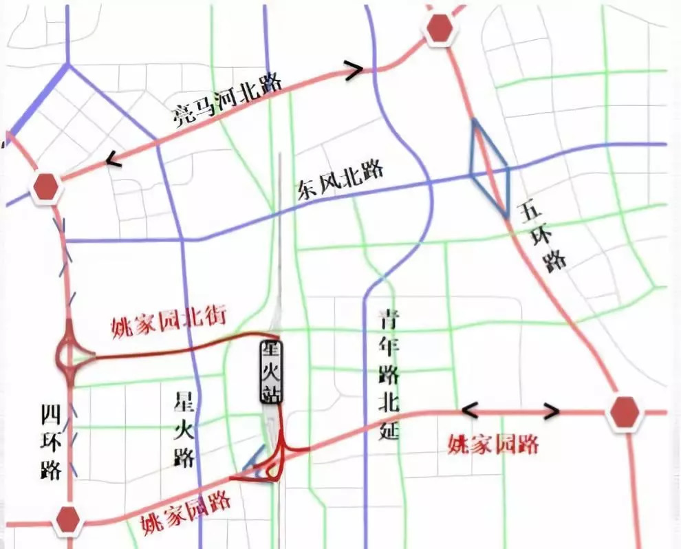 杨陵列车时刻表 杨陵火车时刻表 www.ip138.com_查询网