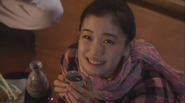 日剧中的美食情节|九部日本关于美食的电视剧文化宫美食附近常州图片