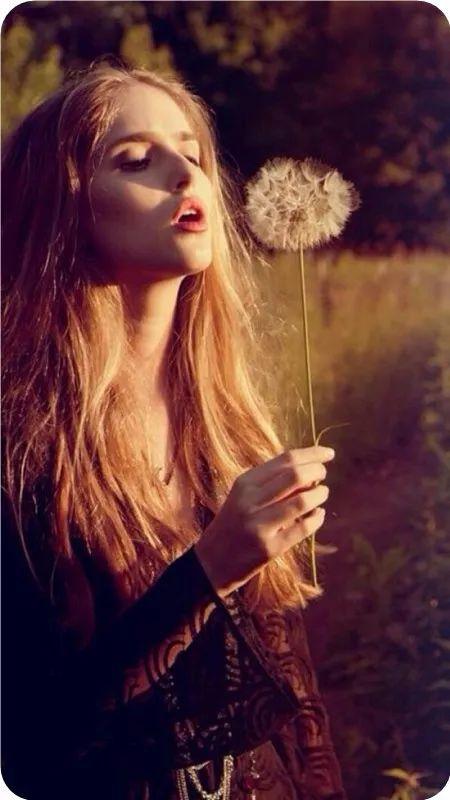 浪漫一生言情小�9n�_有一种浪漫叫平淡,有一种幸福叫简单