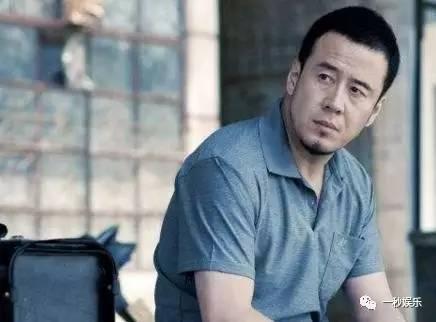 杨坤为何至今不结婚 原来他心中一直爱着此人却被抛弃