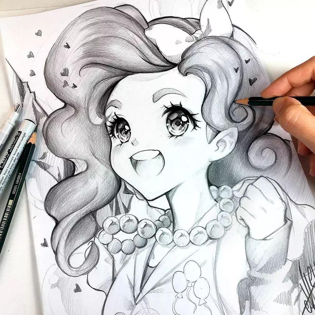 《魔卡少女樱》《美少女战士》《女神的圣斗士》等动漫题材   尤其