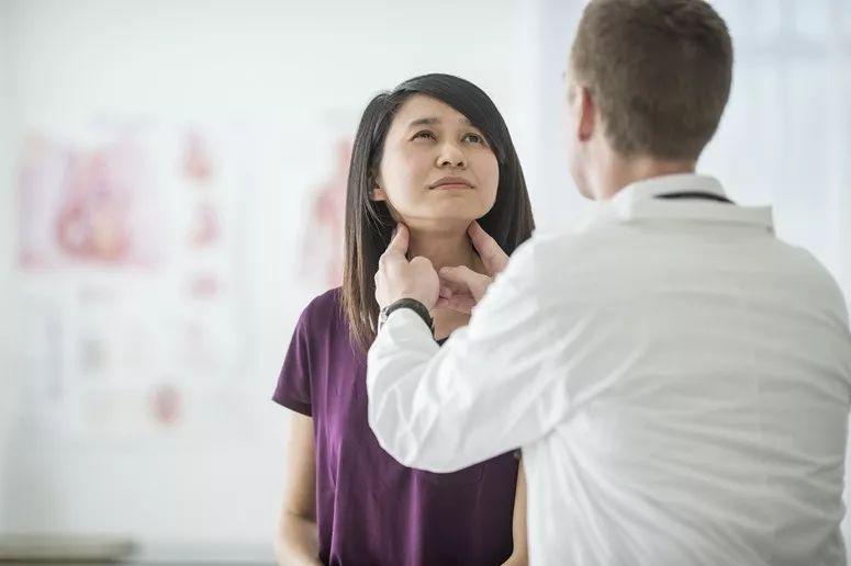 32歲老總胖得沒了脖子,一查已是癌症晚期!醫生:這樣的年輕人很多