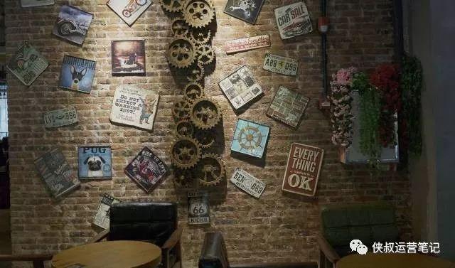 手游结合餐厅模式,阳江王者荣耀主题餐厅8号电