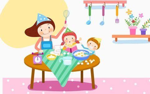 意外伤害 ▏预防儿童意外伤害,关注家庭环境安全