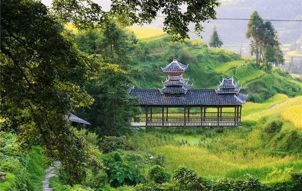 江苏人去这个省旅游,门票又可以免费45天啦!