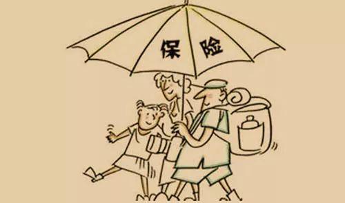 出国旅游需要购买保险吗,怎样买适合自己的保险?