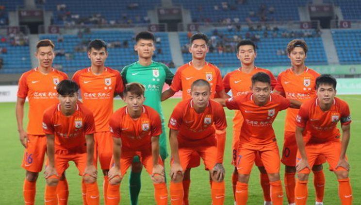 足球u40比赛_中国与泰国足球1比5比赛在线全集观看_河北特奥足球比赛