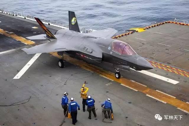航发技术太强,美中都在借鉴,歼20等待涡扇15。
