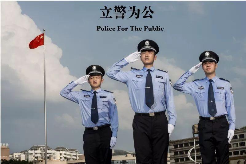 关于桂林市大气污染防治黄色预警响应期间实施交通管制