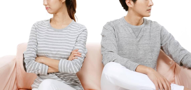 跟韩国人离婚,永住权会被取消?