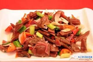 涪陵十大特色美食重庆美食印江的图片