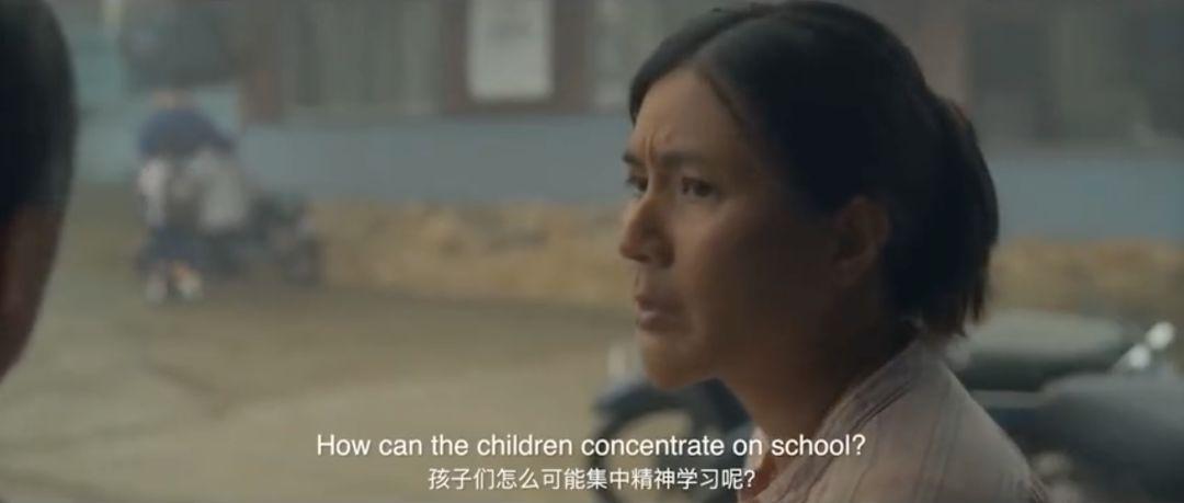 泰國又一紮心廣告,8億中國家長陷入沉思!