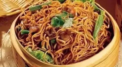 嘿!想吃美食?咱们漯河南大河的之旅就很不错美食发现美食图片