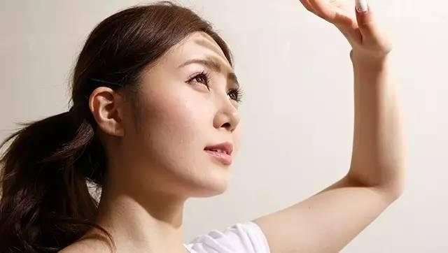 俘获日本万千少女的身体v少女膏,时刻让你的皮女生达人日图片