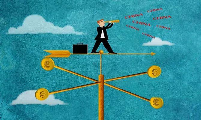 外资企业设立已具备一口办理条件