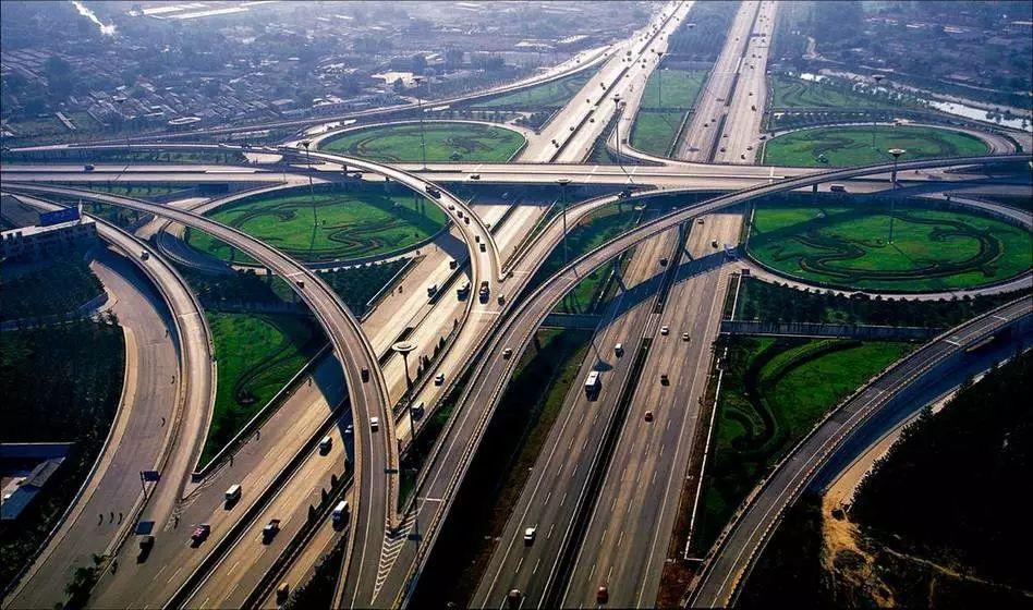 2018下半年湖北将开建8条高速公路,麻城这条高速将经过这两个乡镇