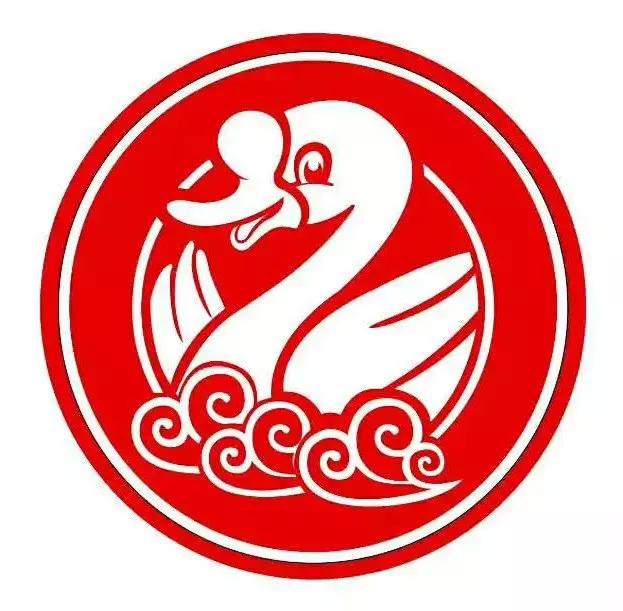 独家面世:鱿鱼中的武冈铜鹅宴菜谱首次原创。传说蛋炒饭图片