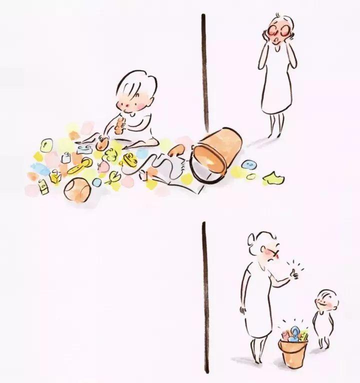 动漫 卡通 漫画 设计 矢量 矢量图 素材 头像 720_766图片