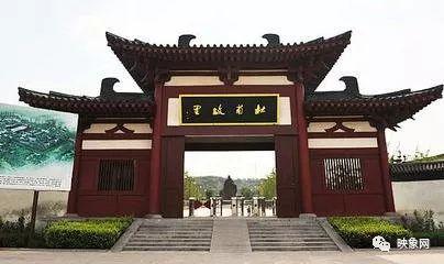2月16日—3月4日    (3)双鹤湖中央公园第一届中原文化节暨春节庙会